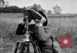 Image of American Expeditionary Forces France, 1918, second 27 stock footage video 65675051122