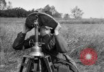 Image of American Expeditionary Forces France, 1918, second 28 stock footage video 65675051122