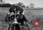 Image of American Expeditionary Forces France, 1918, second 29 stock footage video 65675051122