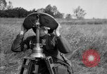 Image of American Expeditionary Forces France, 1918, second 30 stock footage video 65675051122