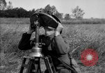 Image of American Expeditionary Forces France, 1918, second 31 stock footage video 65675051122