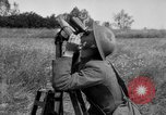 Image of American Expeditionary Forces France, 1918, second 33 stock footage video 65675051122