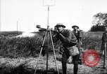 Image of American Expeditionary Forces France, 1918, second 34 stock footage video 65675051122