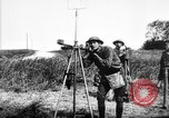 Image of American Expeditionary Forces France, 1918, second 35 stock footage video 65675051122