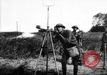 Image of American Expeditionary Forces France, 1918, second 36 stock footage video 65675051122