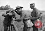 Image of American Expeditionary Forces France, 1918, second 37 stock footage video 65675051122