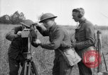 Image of American Expeditionary Forces France, 1918, second 38 stock footage video 65675051122