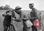 Image of American Expeditionary Forces France, 1918, second 41 stock footage video 65675051122