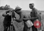 Image of American Expeditionary Forces France, 1918, second 42 stock footage video 65675051122