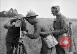 Image of American Expeditionary Forces France, 1918, second 43 stock footage video 65675051122