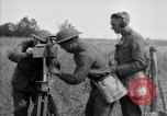 Image of American Expeditionary Forces France, 1918, second 44 stock footage video 65675051122