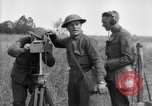 Image of American Expeditionary Forces France, 1918, second 45 stock footage video 65675051122