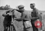 Image of American Expeditionary Forces France, 1918, second 46 stock footage video 65675051122