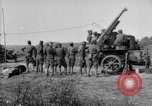 Image of American Expeditionary Forces France, 1918, second 48 stock footage video 65675051122