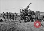 Image of American Expeditionary Forces France, 1918, second 49 stock footage video 65675051122