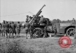 Image of American Expeditionary Forces France, 1918, second 50 stock footage video 65675051122