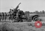 Image of American Expeditionary Forces France, 1918, second 51 stock footage video 65675051122