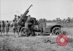 Image of American Expeditionary Forces France, 1918, second 52 stock footage video 65675051122