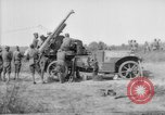 Image of American Expeditionary Forces France, 1918, second 53 stock footage video 65675051122