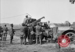 Image of American Expeditionary Forces France, 1918, second 54 stock footage video 65675051122
