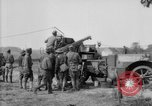 Image of American Expeditionary Forces France, 1918, second 55 stock footage video 65675051122