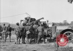 Image of American Expeditionary Forces France, 1918, second 56 stock footage video 65675051122