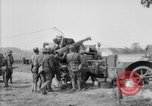 Image of American Expeditionary Forces France, 1918, second 57 stock footage video 65675051122