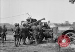 Image of American Expeditionary Forces France, 1918, second 58 stock footage video 65675051122