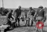 Image of American Expeditionary Forces France, 1918, second 59 stock footage video 65675051122
