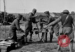Image of American Expeditionary Forces France, 1918, second 61 stock footage video 65675051122