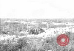 Image of American Expeditionary Forces France, 1918, second 1 stock footage video 65675051123
