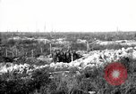Image of American Expeditionary Forces France, 1918, second 2 stock footage video 65675051123
