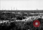 Image of American Expeditionary Forces France, 1918, second 4 stock footage video 65675051123