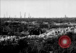 Image of American Expeditionary Forces France, 1918, second 5 stock footage video 65675051123