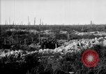 Image of American Expeditionary Forces France, 1918, second 6 stock footage video 65675051123