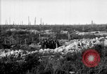 Image of American Expeditionary Forces France, 1918, second 7 stock footage video 65675051123