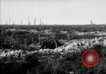 Image of American Expeditionary Forces France, 1918, second 8 stock footage video 65675051123