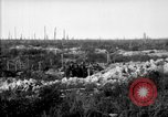 Image of American Expeditionary Forces France, 1918, second 10 stock footage video 65675051123