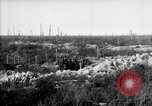 Image of American Expeditionary Forces France, 1918, second 11 stock footage video 65675051123