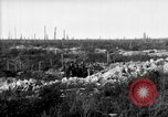 Image of American Expeditionary Forces France, 1918, second 12 stock footage video 65675051123
