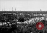 Image of American Expeditionary Forces France, 1918, second 13 stock footage video 65675051123