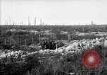 Image of American Expeditionary Forces France, 1918, second 14 stock footage video 65675051123