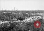 Image of American Expeditionary Forces France, 1918, second 15 stock footage video 65675051123