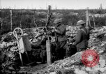 Image of American Expeditionary Forces France, 1918, second 18 stock footage video 65675051123