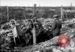 Image of American Expeditionary Forces France, 1918, second 20 stock footage video 65675051123