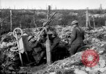 Image of American Expeditionary Forces France, 1918, second 21 stock footage video 65675051123