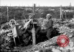 Image of American Expeditionary Forces France, 1918, second 22 stock footage video 65675051123
