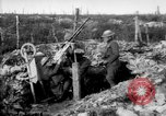 Image of American Expeditionary Forces France, 1918, second 23 stock footage video 65675051123