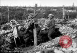 Image of American Expeditionary Forces France, 1918, second 24 stock footage video 65675051123