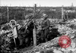 Image of American Expeditionary Forces France, 1918, second 26 stock footage video 65675051123